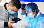 新華國際時評:歧視與偏見比病毒更危險