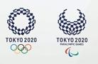 疫情陰雲籠罩,東京奧運會還能如約而至嗎?