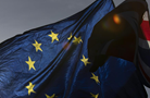 """歐盟稱明年""""英貨入歐""""一律受檢"""