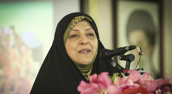 伊朗一副總統確診感染新冠病毒