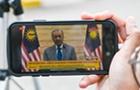 馬來西亞政治困局如何破解