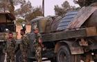 中國代表呼吁國際社會繼續為敘利亞提供必要援助