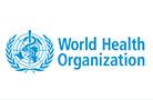 世界衛生組織與世界旅遊組織呼吁:團結是預防病毒擴散唯一途徑