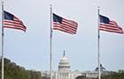 軍售交貨遲退款慢 盟友要向美國討説法