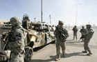"""美軍在伊拉克部署多套""""愛國者""""係統"""