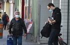 疫情之下,歐洲漸漸轉變戴口罩觀念