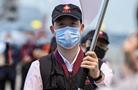 新華國際時評:攜手抗疫讓中國東盟鄰裏情更深