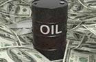 沙特6月日均再減産100萬桶原油