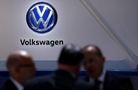 德國提議發放購車補貼促汽車業恢復