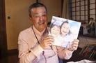 """日本攝影師鏡頭下中國兒童的""""時代映像"""""""