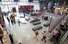 法國巴黎蓬皮杜藝術中心重新開門迎客