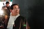 韓國警方證實失蹤首爾市長樸元淳死亡