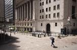 紐約市7月槍擊案同比增長近兩倍