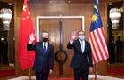 """王毅:美""""印太戰略""""損害東亞和平與發展前景"""