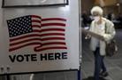美國選舉背後的金錢與政治勾連