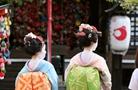日本2020年新生人口預計再創新低