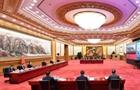 G20領導人第十五次峰會達成五大經貿成果共識
