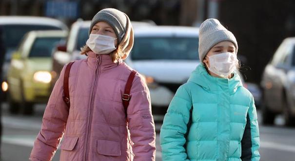 白俄羅斯新增新冠確診病例1496例