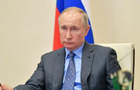 克宮解釋普京為何未打疫苗:國家元首無法作為志願者接種疫苗
