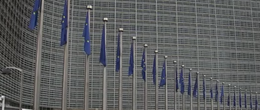 法媒:挑戰英語霸權,法國擬提升法語在歐盟地位