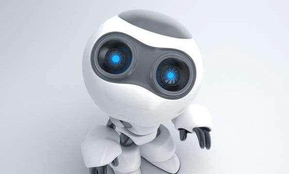 """韓國擬推出世界首個""""機器人稅"""""""