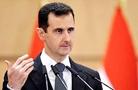 敘利亞能否迎來久別的和平