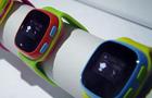 德政府封殺兒童智能手表