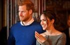 哈裏王子大婚為什麼不邀請政界人士?