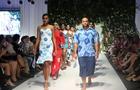 熱帶風情濃鬱的斐濟時裝周異彩紛呈
