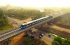 通訊:中國鐵路在非洲-尼日利亞阿布賈城鐵帶你聽故事
