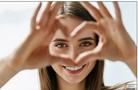 注意!這8個日常習慣正在偷偷地傷害你的眼睛!