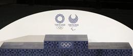 外媒:東京奧運取消公眾觀賽活動