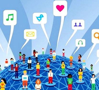 浦東:信息化送服務上門