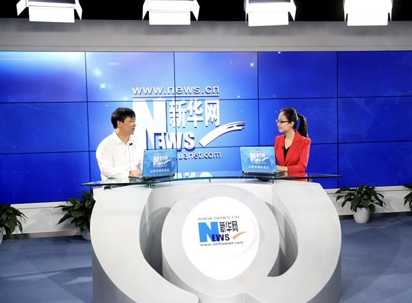 """浙江楓橋鎮創新推進""""互聯網+政務服務"""""""