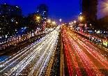 多功能路燈桿助力智慧城市建設