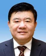 中国红十字会会长:陈竺