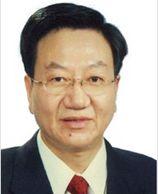 中国国际贸易促进委员会 会长:姜增伟