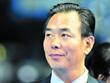 歷屆中國足球協會主席